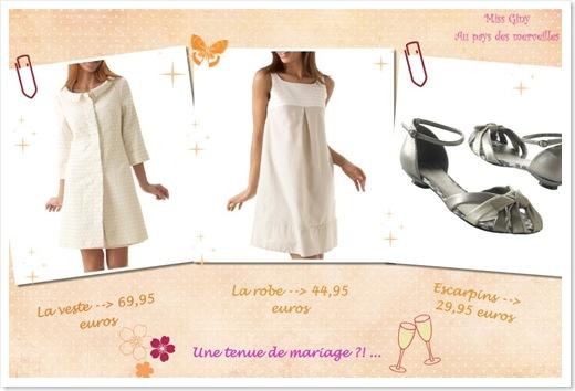 tenue_de_mariage_Page_0