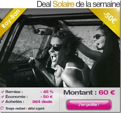 Deal_Solaire_RayBan