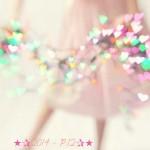 ★☆ 2014 – P12 ☆★
