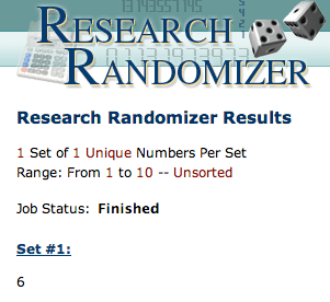 Results_-_Research_Randomizer