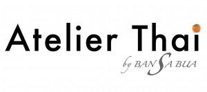 logo atelier Thai