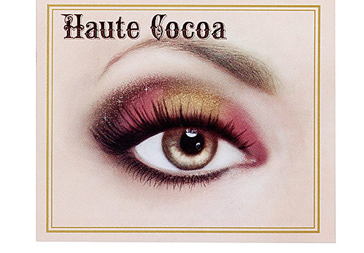Too-Faced-Chocolate-Bar-Eye-Palette-Haute-Cocoa-Look
