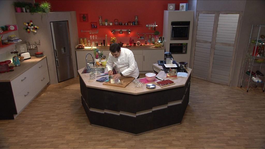 Impro en cuisine 05[6]