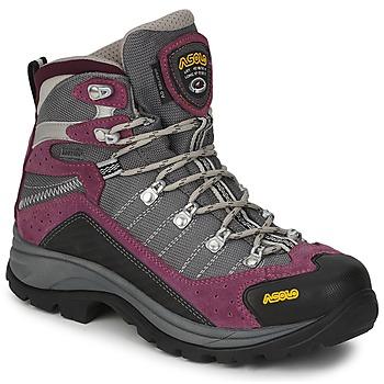 Chaussures-de-randonnee-Asolo-DRIFTER-GV-ML-211449_350_A