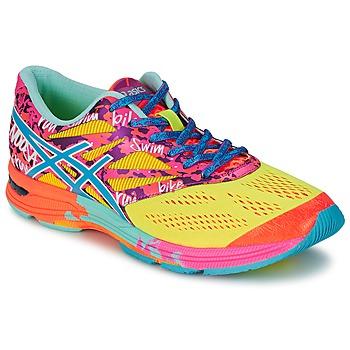 Chaussures-de-running-Asics-GEL-NOOSA-TRI-10-673594_350_A