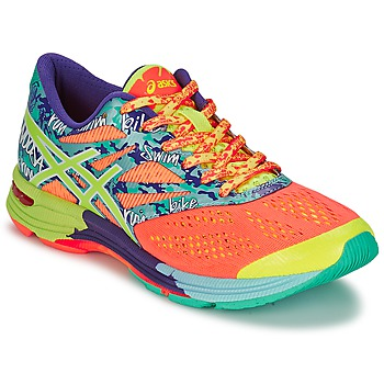 Chaussures-de-running-Asics-GEL-NOOSA-TRI-10-673611_350_A