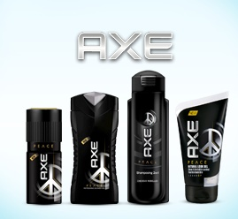 Axe_-_Nouvelle_gamme_de_produits_AXE_Peace_-_Ma_vie_en_couleurs