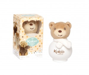 Kaloo_Vanille_Chocolat_50ml_HD