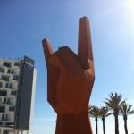 On se fait un palace à Ibiza cet été ?