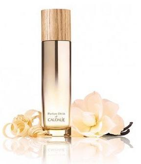 Parfum_Divin_de_Caudalie_-_Produits_Cultes_-_Produits___Best_sellers_-_Caudalie
