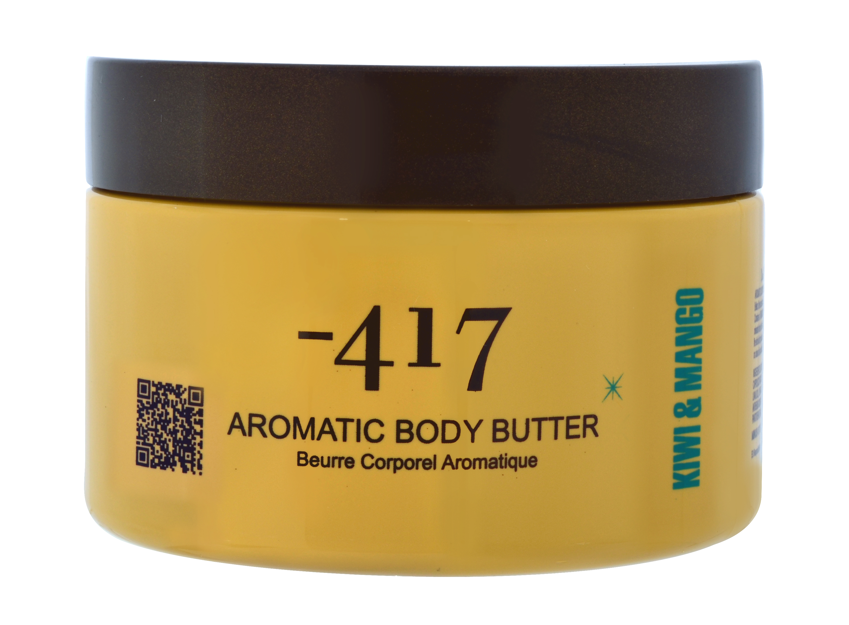 AROMATIC_BODY_BUTTER_-KIWI_MANGO_853