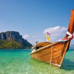 {Bon Plan} Travelex pour vos vacances
