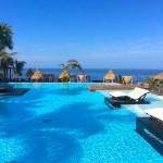Un hôtel de rêve à La Réunion