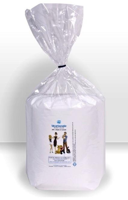 Bicarbonate_de_soude_multiusage_en_sac_de_3kg_–_Acheter_un_sac_recharge_3_kg_de_bicarbonate_alimentaire