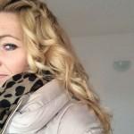 Vanity Hair #4