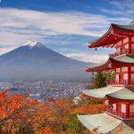 Partir au Japon, les petites astuces qui font la différence