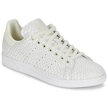 adidas-Originals-STAN-SMITH-W-2406075_350_A