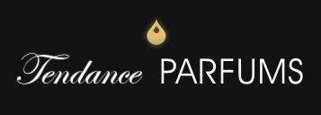 Tendance_Parfums___Parfumerie_en_ligne_-_Parfum__Soin__Maquillage