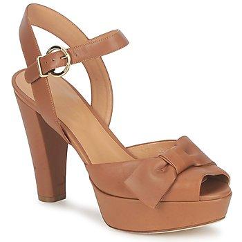 Sandale-Sonia-Rykiel-DEFILE-TRI-123782_350_A