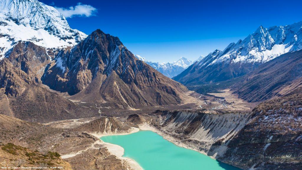 sejour-nepal