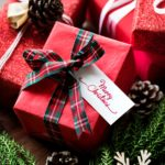Cadeaux de Noël : 5 idées basées sur son plus grand défaut …