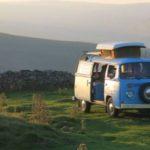 Van life – quel style de maison mobile est fait pour vous?