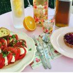 Top 5 des destinations pour une cuisine healthy & peu chère